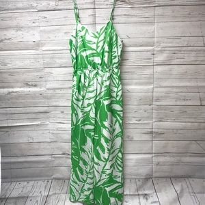 Lilly Pulitzer For Target Jumpsuits Rompers For Women Poshmark